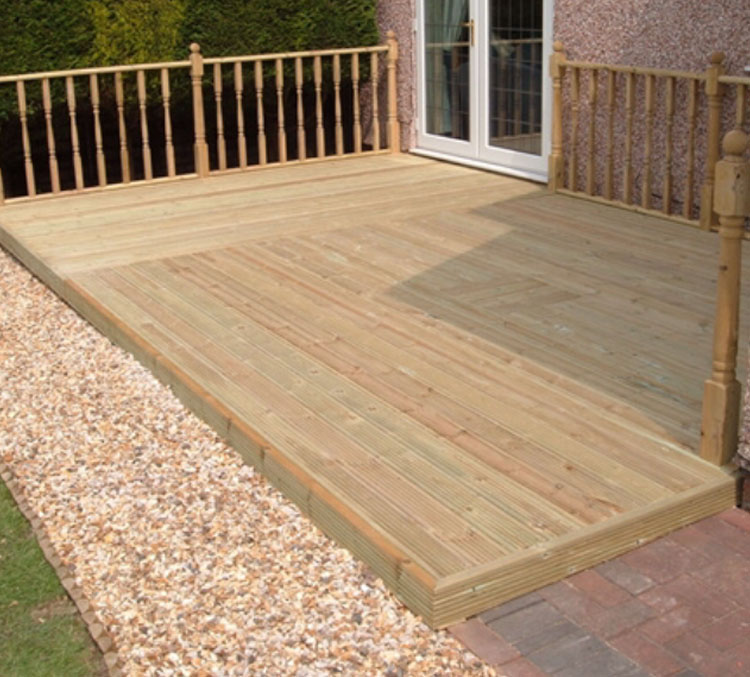 dmg-decking-feb-01